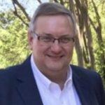Rev. David Slaughter